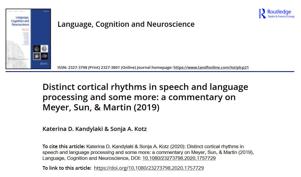 Screenshot_2020-06-19 Distinct cortical rhythms in speech and language processing and some more a commentary on Meyer, Sun,[...]